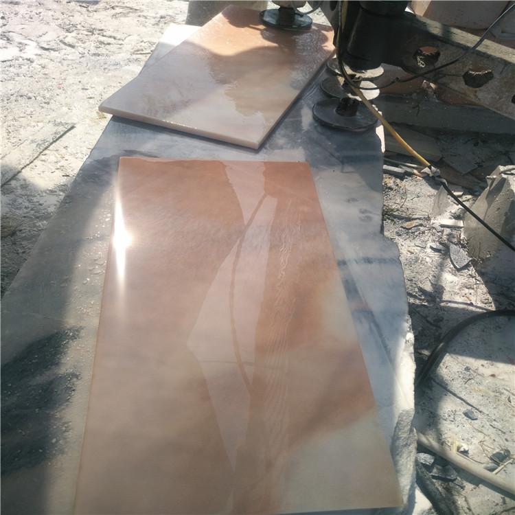 供应大理石窗台板  60板  保养方便简单