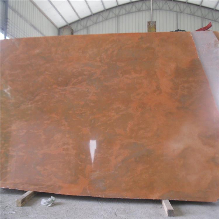 厂家供应河南石材 石头板 可混批
