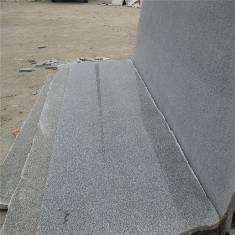 厂家供应花岗石磨光板 河南花岗石平台