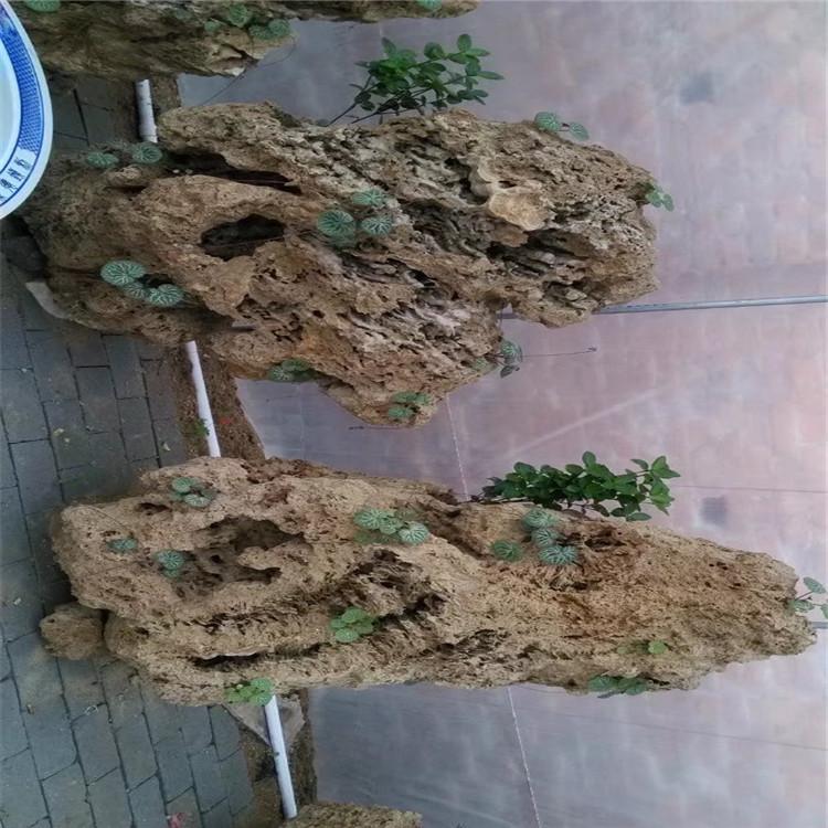 盆景景石销售