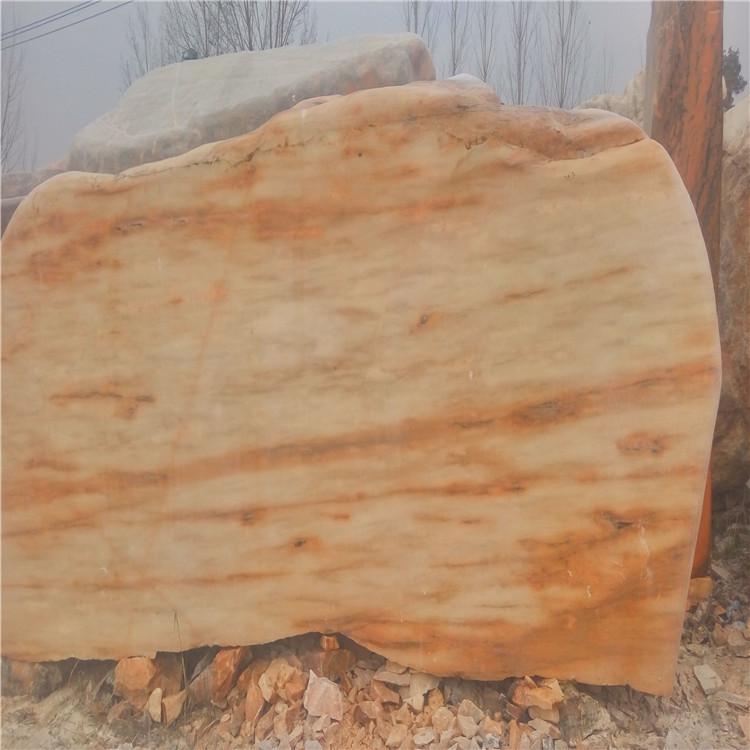 自然奇石/戈壁石/石头/收藏石/景观石头