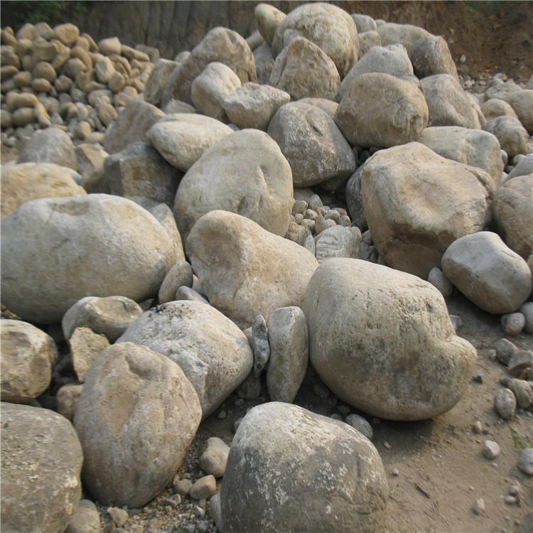 南阳园林驳岸石价格