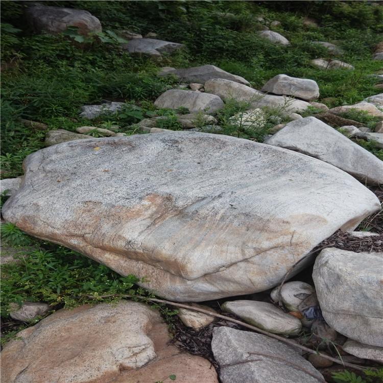 河南园林绿化石批发