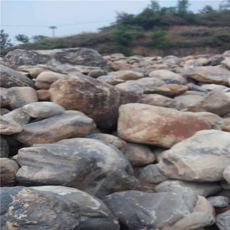 南阳园林水景石价格