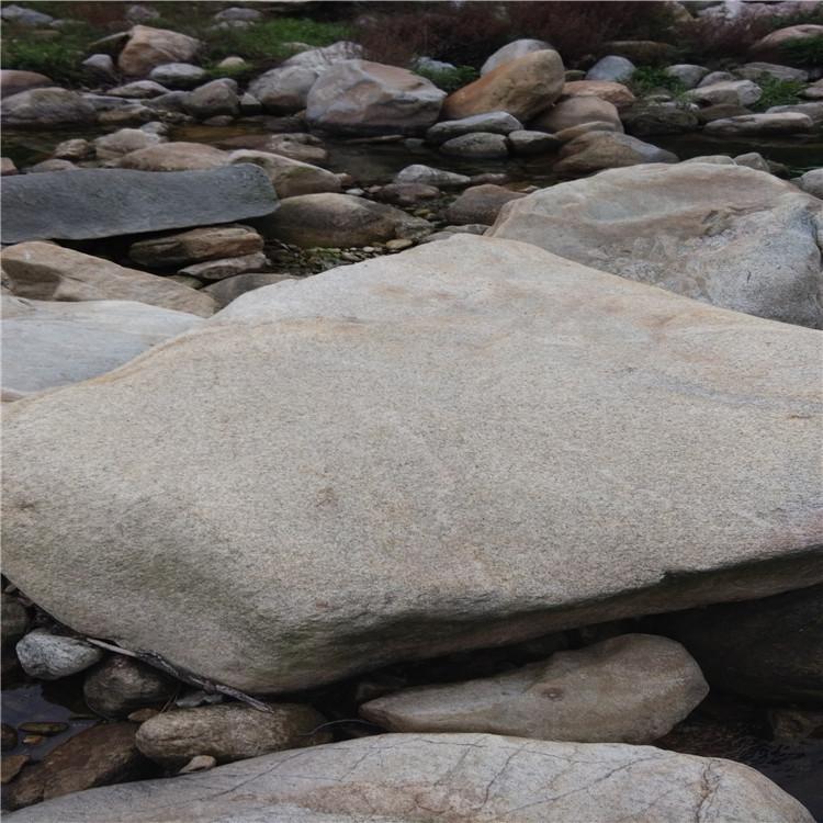 南阳园林装饰石销售