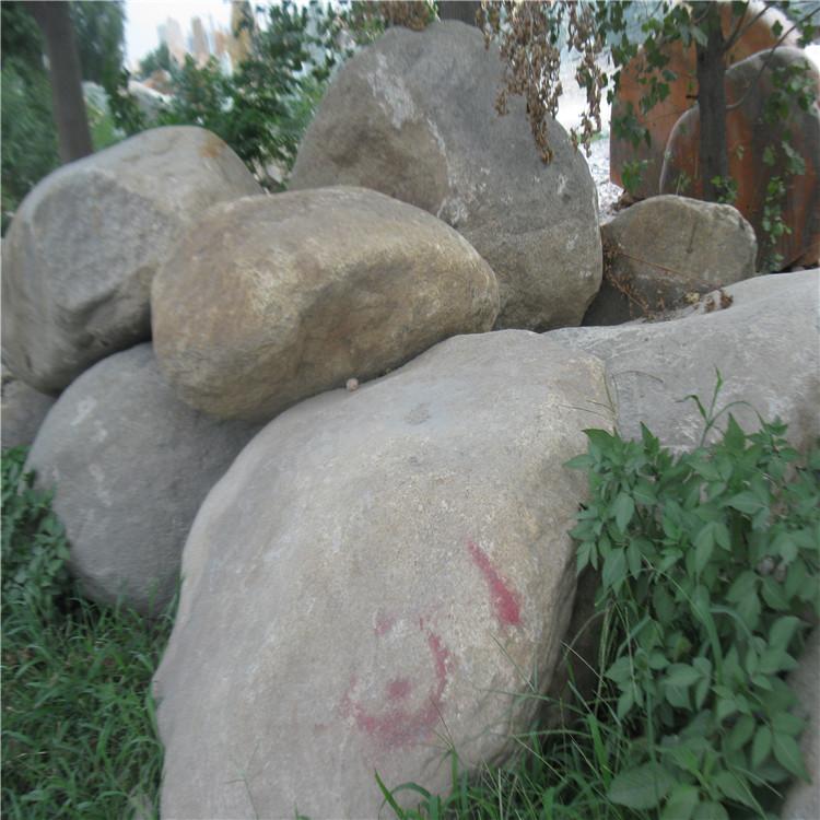 银河大理石园林石.景观石.假山石价格
