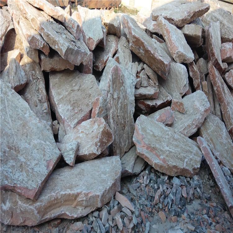 大理石矿山石料 边角废料供应