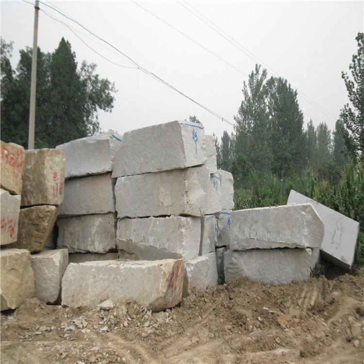 选购花岗岩产品时,你需要注意哪些问题?