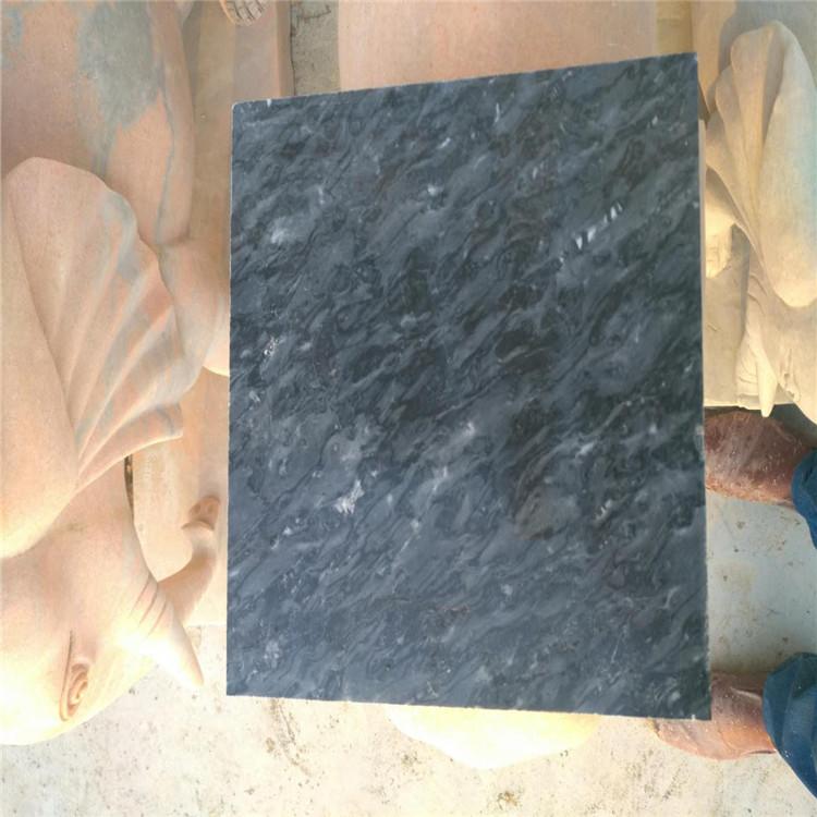 大理石地板砖有哪些规格和颜色?
