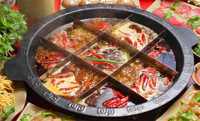 火锅多久吃一次合适?吃火锅的好处?