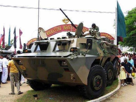 军事模型都有哪些作用呢?适用于哪些行业?