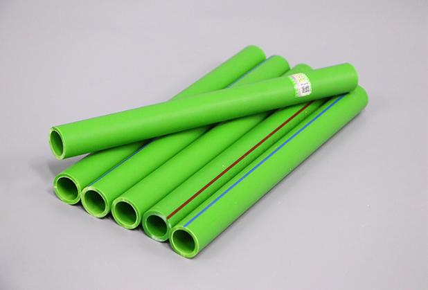 成都PPR家裝綠色管