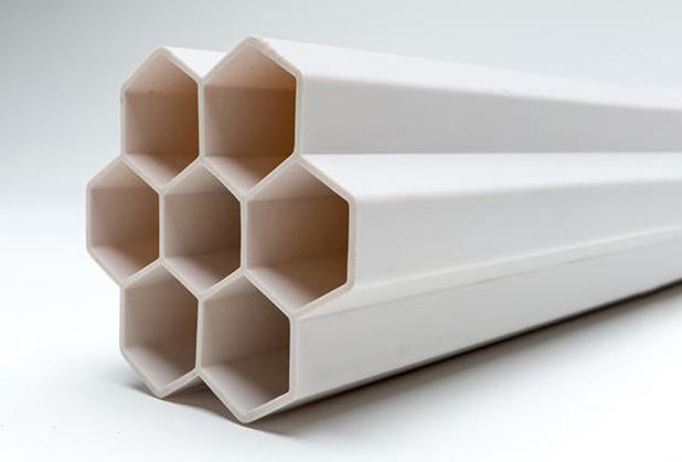 怎樣安裝成都PVC通信管?有哪些注意事項?