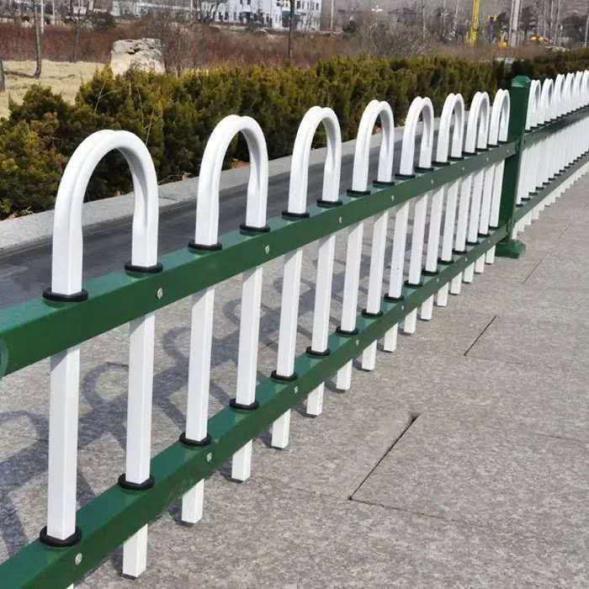 市政护栏价格