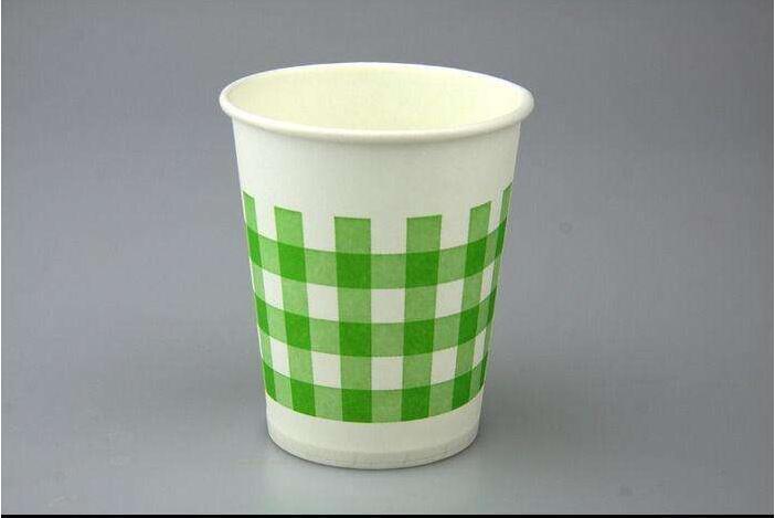 为什么一次性纸杯不能用来泡茶待客