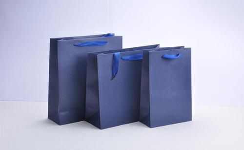 包头手提袋设计厂家介绍手提袋设计印刷创意要领