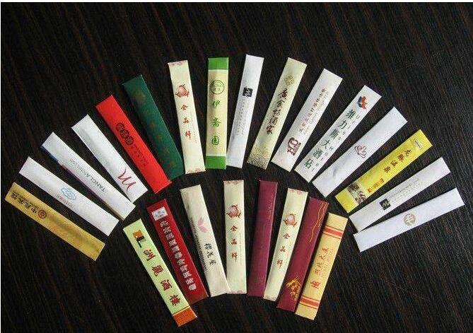 筷子常用,你知道使用筷子有啥注意事项?