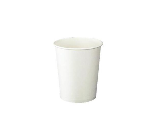 包头纸杯厂家介绍如何测试纸杯的质量?