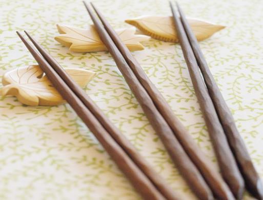 鄂尔多斯三合一筷子