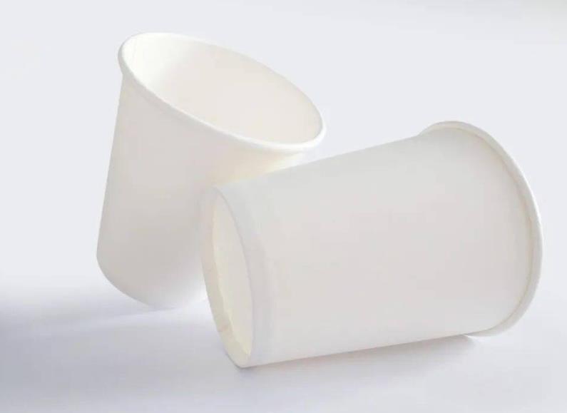 包头纸杯的分类以及特点有哪些