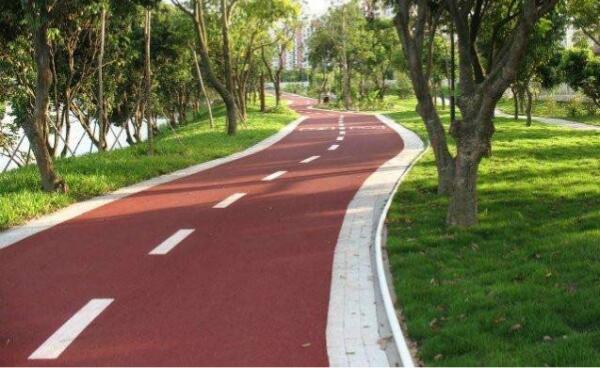 交通设施工程|交通标志线
