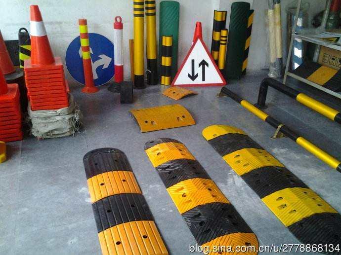 内蒙古交通设施