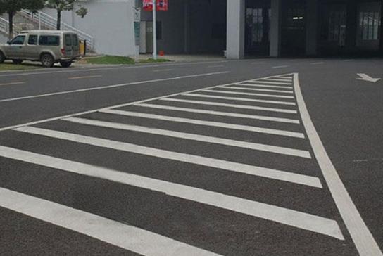停车场应该谁来建?实时讨论停车场设计实施中应该注意的问题