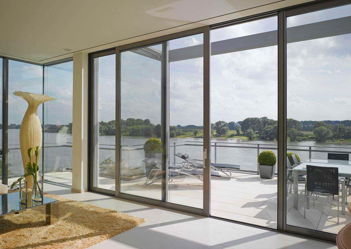 购买门窗时需要问什么问题?这三个问题你必须要知道