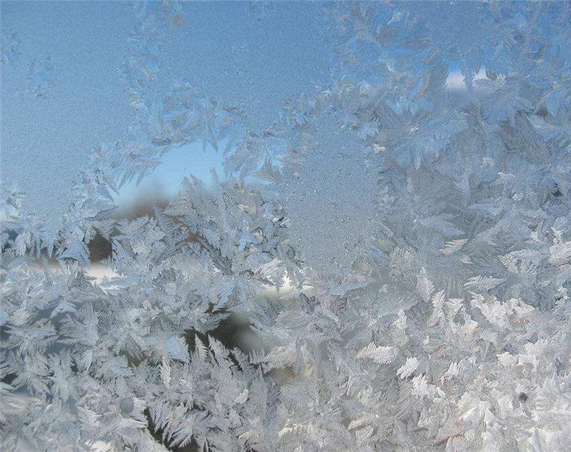 河南龙华门窗告诉你门窗怎么保温?
