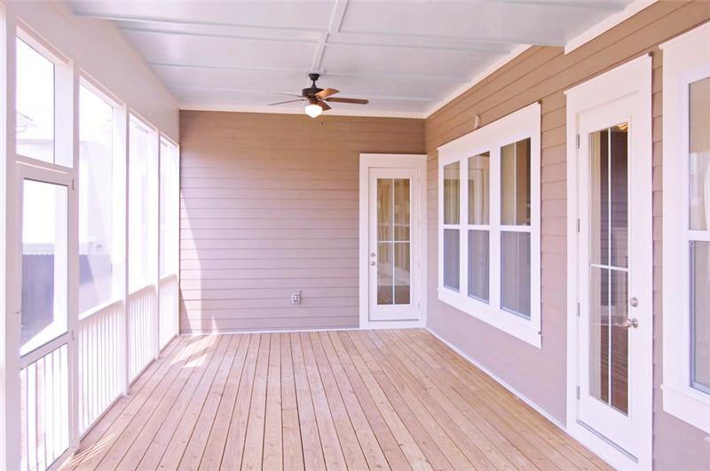 南阳门窗:门窗怎么选购?