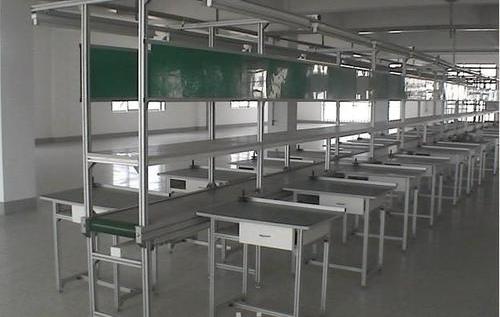 四川工作台