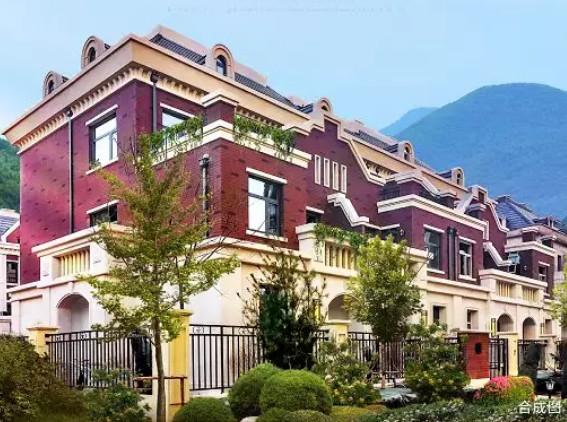 涿鹿安成房地产公司