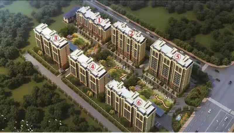 为什么在涿鹿选择新房这么受到欢迎,原于选择新房的方法有以下四大因素?