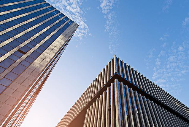 涿鹿房地产公司分析新房和二手房各自的优势在哪里?