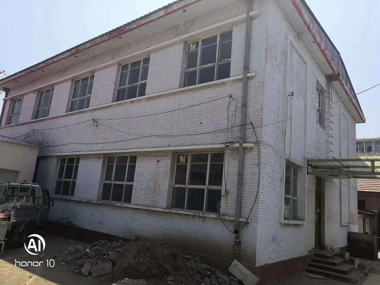 涿鹿原机关幼儿园二层小楼出租