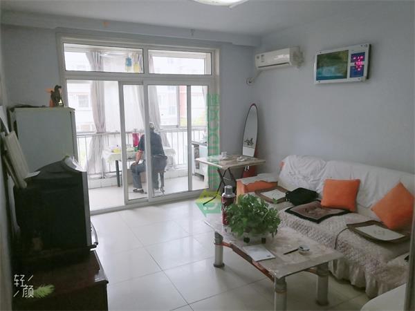 涿鹿出售二手紧邻实小房怡馨小区三楼89.34平米