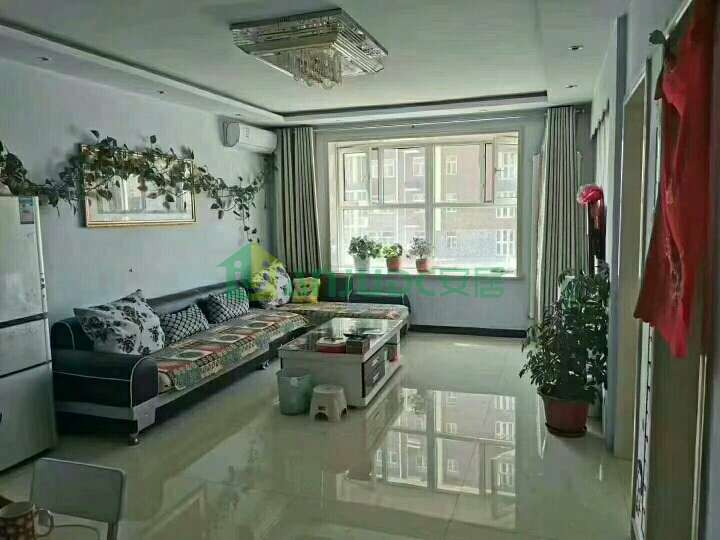 涿鹿出售合符南区高层2室2厅1卫