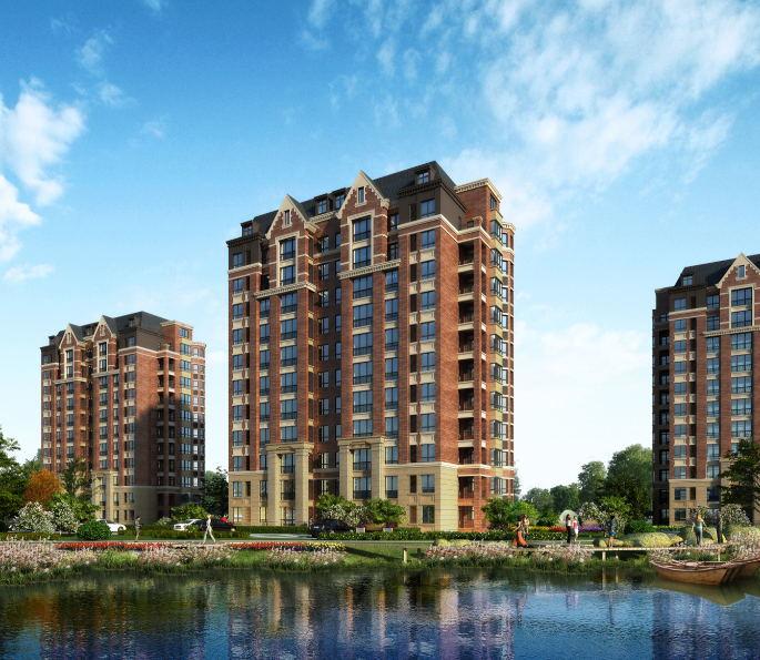 涿鹿房地产公司分析不同年限的产权有什么不同?主要源于8个方面