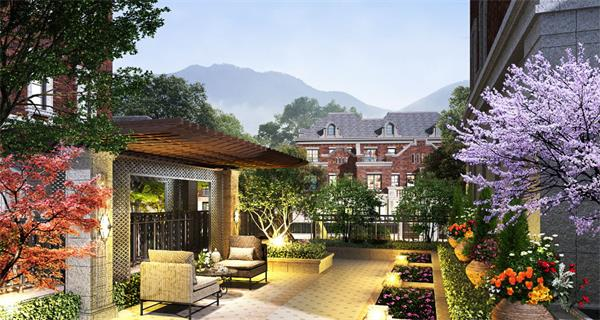 从6个方面分析应该如何评估房屋价格