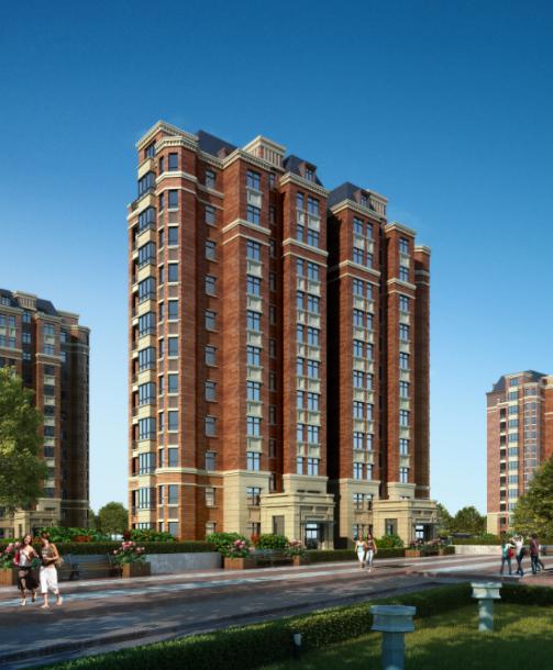 同一个小区房价却不同是哪些原因造成的?