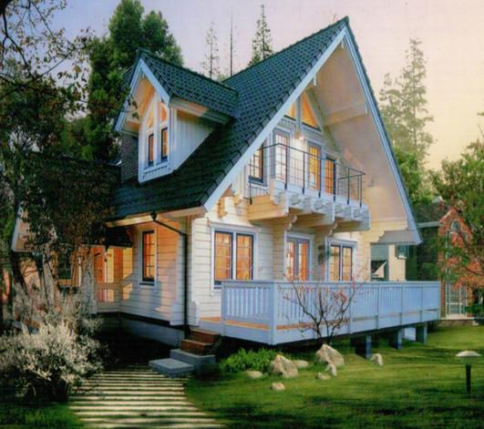 有房贷的房子能卖吗