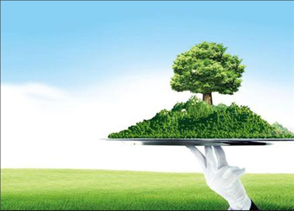 你知道什么是真正的环保管家吗?怎么样落地操作!
