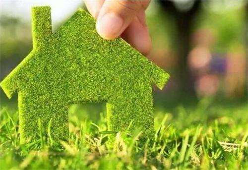 环境影响评价与土壤污染状况调查评估的不同之处