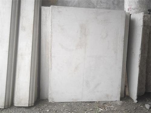 成都GRC构件相较于一般水泥构件有哪些优势