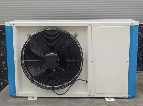 冷库设计安装