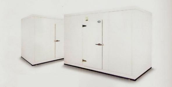 在搭建宜昌速冻冷库前应该规划工作,在使用速冻冷库的同时做好运用维护