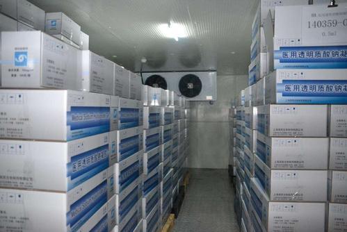 很多行业都少不了宜昌冷库的存在,同样也少不了从事冷库行业的工作人员