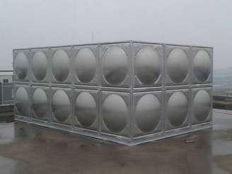 如何使用及保养304水箱,这些你知道吗?