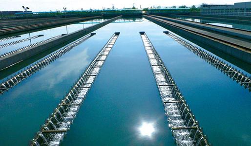 污水处理设备处理出来的水质怎么样