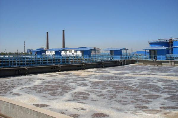 【干货】六种内蒙古污水治理技术
